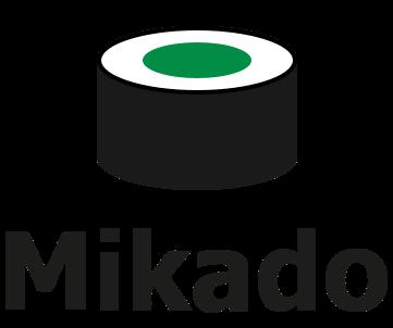 MIkado Bestellung